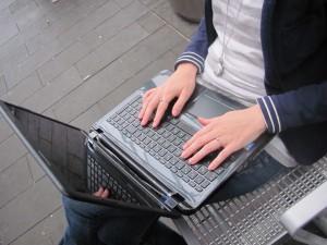 EL-Tastatur
