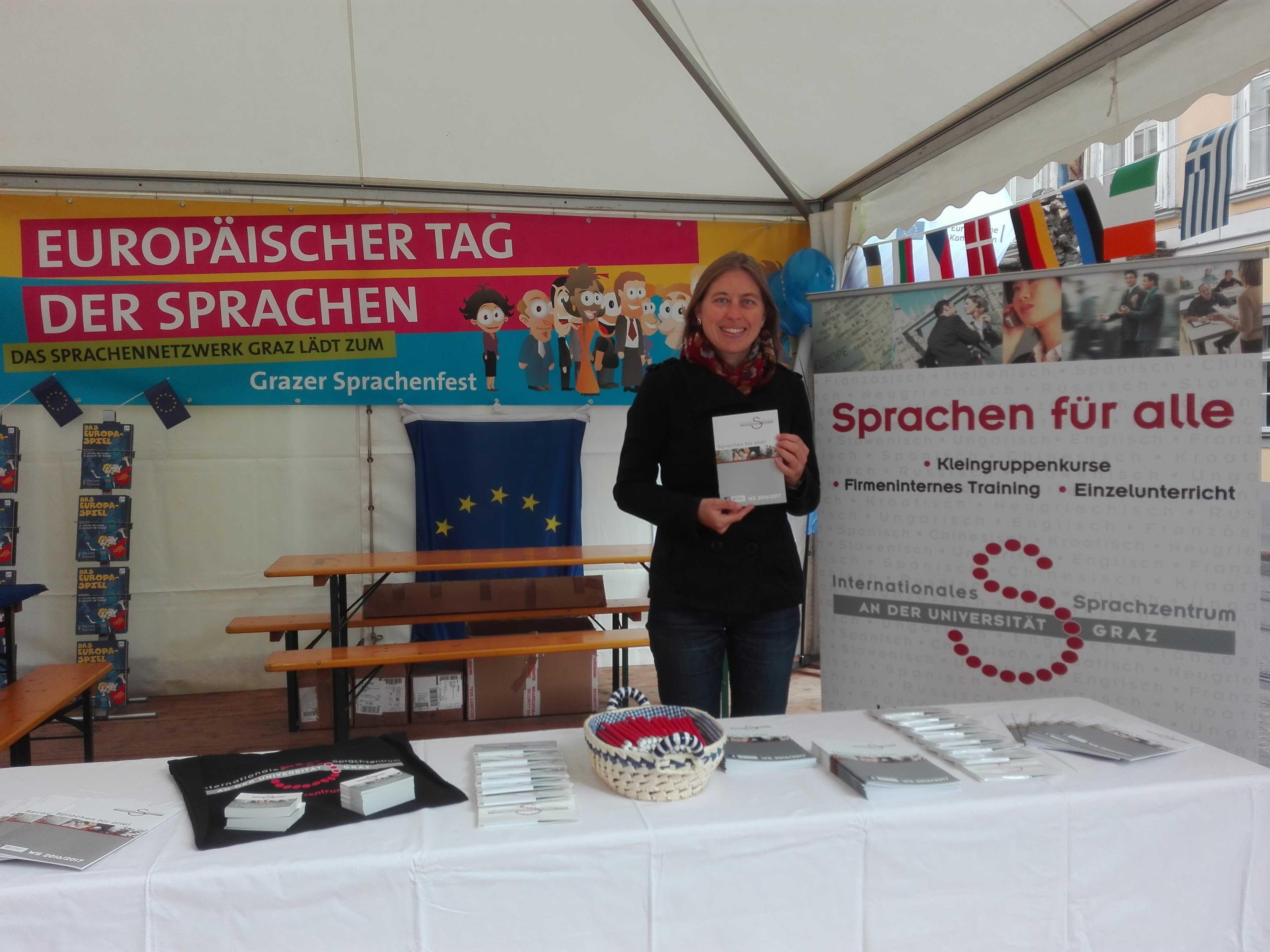 sprachenfest-2016